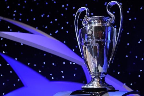 Sot hidhet shorti për Champions League
