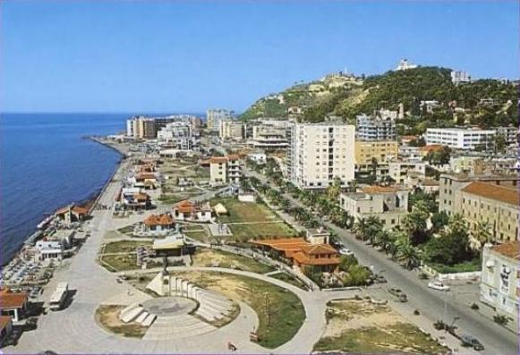 Tregu i pronave, në rënie Durrësi dhe në rritje Jugu