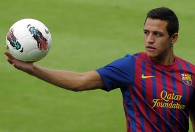 http://www.lajmeshqip.com/wp-content/uploads/2011/10/Alexis-Sanchez-Barcelona.jpg
