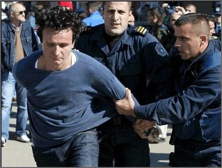 AlbinKurti-arrestimi_3
