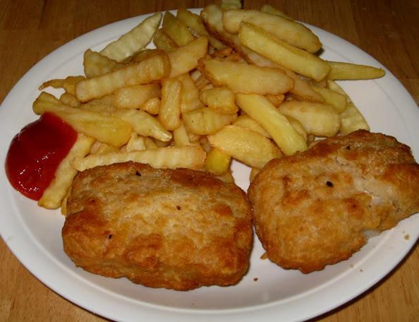 Arsyeja pse duhet evituar përdorimi i vajit të përdorur më parë Fried-chips