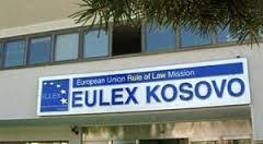 eulexs