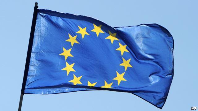 """Gjykatë në Bruksel për """"trafikimin e organeve"""