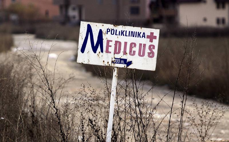 medikus