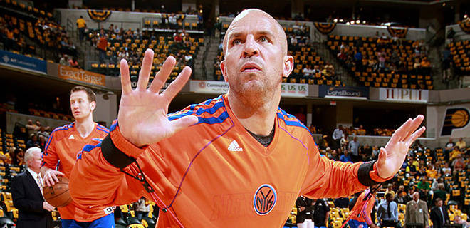 061213-NBA-New-York-Knicks-Jason-Kidd-PI-BR_20130612210614953_660_320