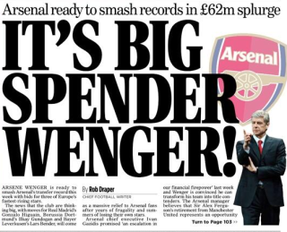 big-spender-wenger